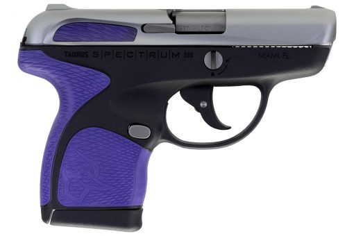 taurus 380 for sale