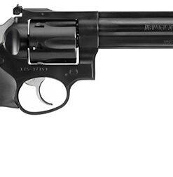 gp100 6 inch