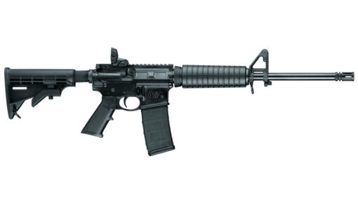 m&p 15 sport for sale
