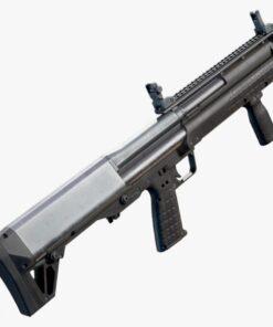 KSG Tactical