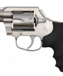 colt 357 magnum