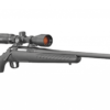 vortex 22 scope