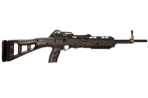 Hi Point 995TS Carbine