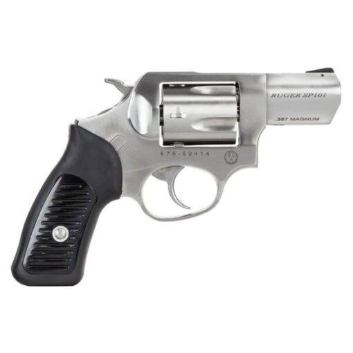 357 magnum caliber