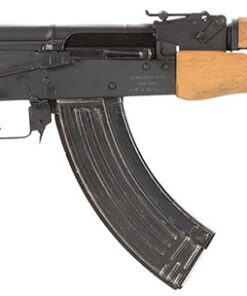 Wasr 10 for sale