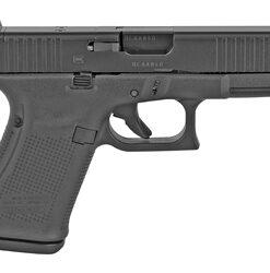 glock gen 5 for sale