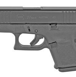 Glock 27 price