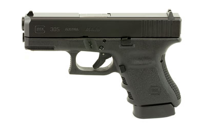 glock 30s for sale