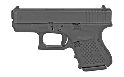 glock 26 on sale