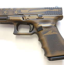 Glock 23 for sale