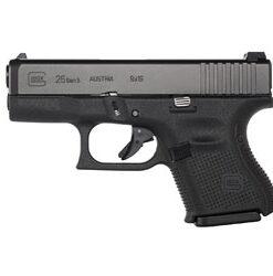 glock 26 best price