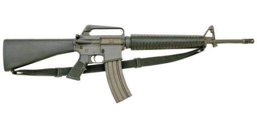 Colt ar 15 for sale