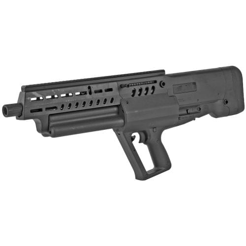 Iwi Tavor ts12 for sale