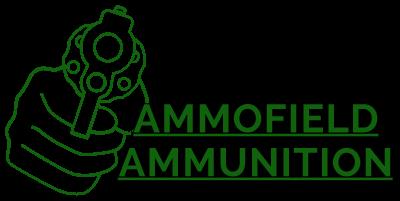 AMMOFIELD AMMUNITION