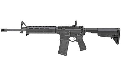 ar15 caliber