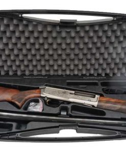 Browning A5 for sale