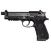 Beretta 92fs for sale