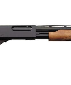 Remington Semi Auto 12 gauge